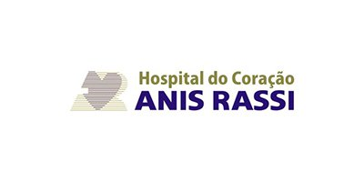 HOSPITAL ANIS RASSI