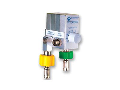 Misturador de Ar Blender  Microblender AR02/HF