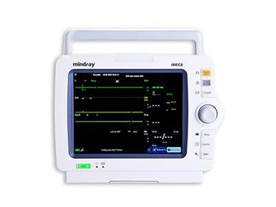 Monitor Cardiaco Mindray
