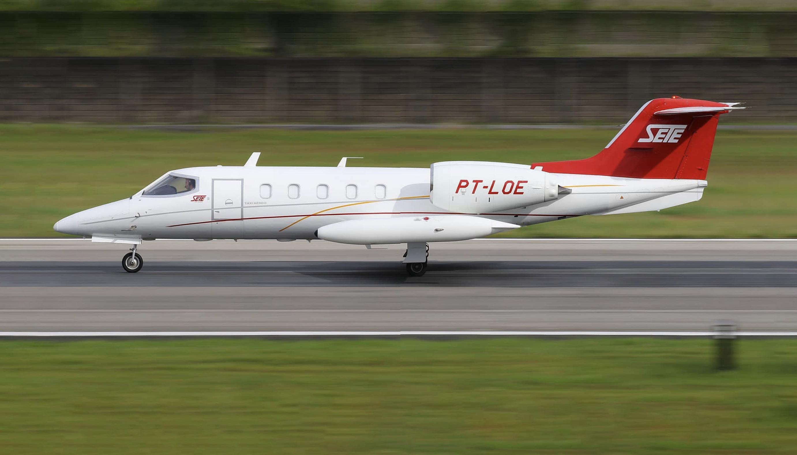 voos-executivos-coronavirus