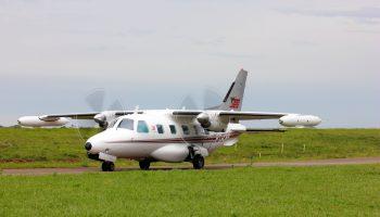 Uti_aerea